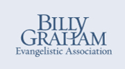 Billy Graham short movies to share with others